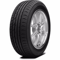Continental 225/60r1698vpremium Contact 2