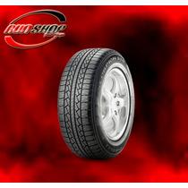 Llantas 16 255 70 R16 Pirelli Scorpion Str Precio De Remate!
