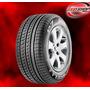 Llantas 16 205 55 R16 Pirelli P7 Precio De Remate!