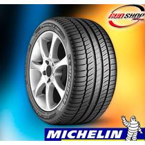 Llantas 195 55 R16 Michelin Primacy Hp Precio Oferta!