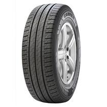 Llanta 195r15 106r Pirelli Carrier