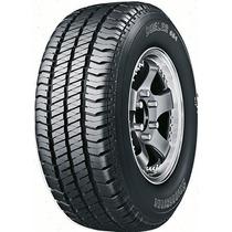 Pack 2 Llantas Bridgestone 255/70r16255/70r16