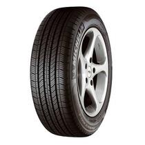 Llanta 205/65r16 Hxv4 Michelin Primacy 95h