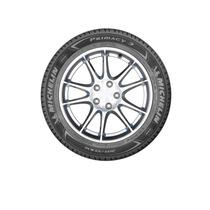 Llanta Michelin 225 50 R17 Modelo Primacy 3 Grnx