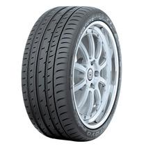Llanta 215/45z R17 91w Proxes T1 Sport Toyo Tires