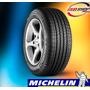 Llantas 235 65 R17 Michelin Primacy Mxv4 Precio De Oferta!