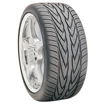 Llanta 245/40z R17 95w Proxes 4 Toyo Tires