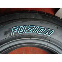 Llanta 265 70 17 Nueva Bridgestone Mod Fuzion N1