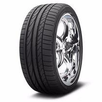 Pack 2 Llantas Bridgestone 215/40r17 87v Potenza Re050a Xl