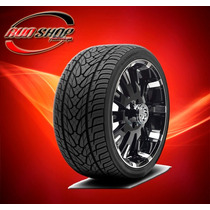Llantas 17 285 60 R17 Kumho Ecsta Kl12 V Precio De Remate!