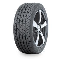 Llanta 215/55 R17 94v Versado Lx Ii Toyo Tires