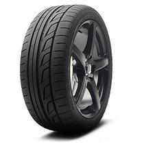 Llanta 205/45r16 83w Bridgestone Potenza Re760