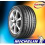 Llantas 225 45 R17 Michelin Primacy Hp Precio Oferta!