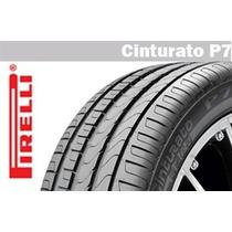 * Llanta Nueva 225 45 R17 Pirelli * 225/45 R17 (^_^)