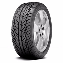 General Tire 225/55zr16 95w G-max As-03