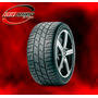 Llantas 17 255 55 R17 Pirelli Scorpion Zero Precio De Remate