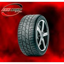 Llantas 17 235 65 R17 Pirelli Scorpion Zero Precio De Remate