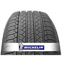 235/55r18 Michelin Latitud Tour Toyota Sienna