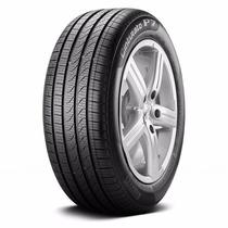 Pirelli 225/40r18 92h Xl P7as