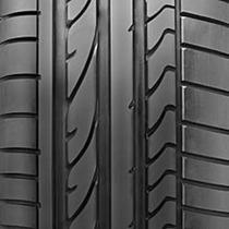 Nueva Llanta 225 40 18 Bridgestone Potenza S001 Nueva Vw Nb