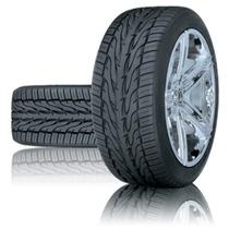 Llanta 255/60 R18 112v Proxes St Ii Toyo Tires