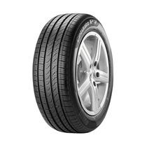 Llantas 18 225 60 R18 Pirelli P7 Cinturato Precio De Remate!