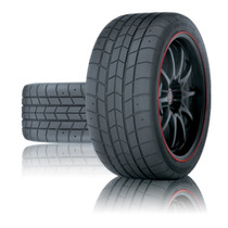 Llanta 275/35 R18 Proxes Ra1 Toyo Tires
