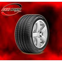 Llantas 18 215 45 R18 Pirelli P7 Cinturato Precio De Remate!
