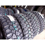 Llantas 305/60r18 Mickey Thompson Deegan (33x12.50r18)