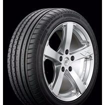 Continental 255/45r18 99y Tl Fr+ml Spc2 Mo