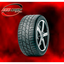 Llantas 18 255 55 R18 Pirelli Scorpion Zero Precio De Remate