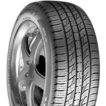 235/55r19 Kumho Kl33 101h (equivalente Dodge Journey)