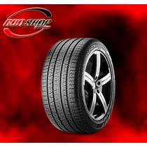 Llantas 19 235 55 R19 Pirelli Scorpion Verde 105v Oferta!