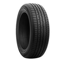 Llanta 225/55 R19 91h Proxes R36 Mazda 6 Toyo Tires