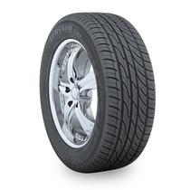 Llanta P235/55 R20 102t Versado Cuv Toyo Tires