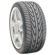 Llanta 245/40z R20 99w Proxes 4 Toyo Tires