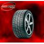 Llantas 22 305 40 R22 Pirelli Scorpion Zero Precio De Remate