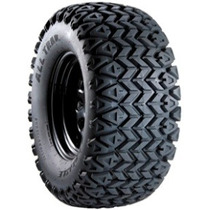 Llanta 25x9-12 Nhs Carlisle All Trail - Cuatrimoto Atv