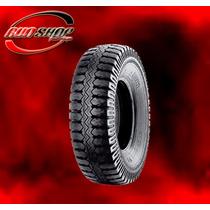 Llantas 11.00 R22 Pirelli Rt-59 Precio De Remate!