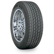 Llanta 285/45 R22 114h Open Country H/t Toyo Tires