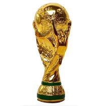 Copa Del Mundo En Tus Manos Llavero Unico De Coleccion