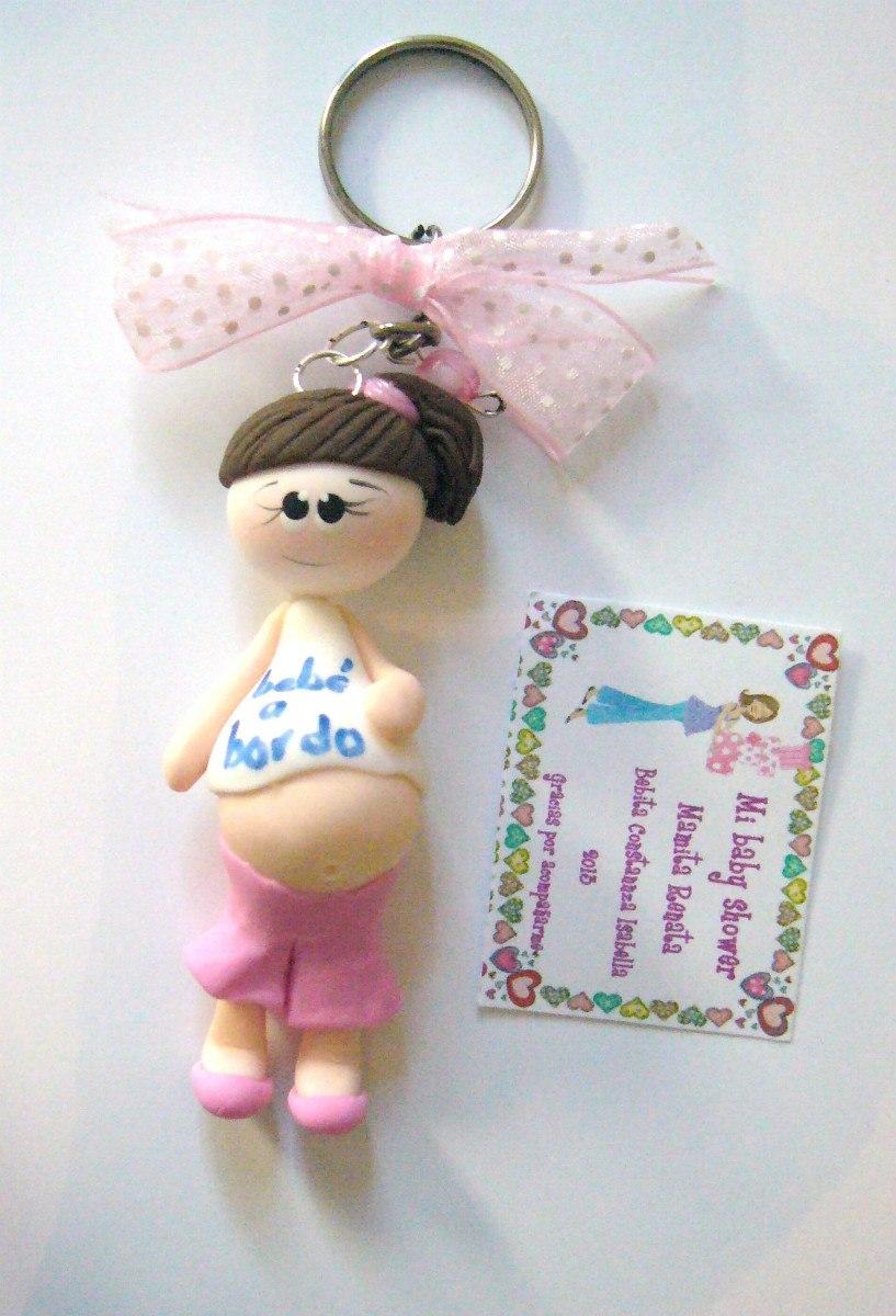para baby shower related keywords suggestions llaveros para baby