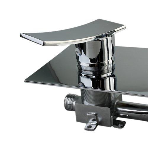 Griferia Para Baño Estilo Antiguo:llaves-para-bano-con-led-grifo-lavabo-cambia-de-color-maa-2611