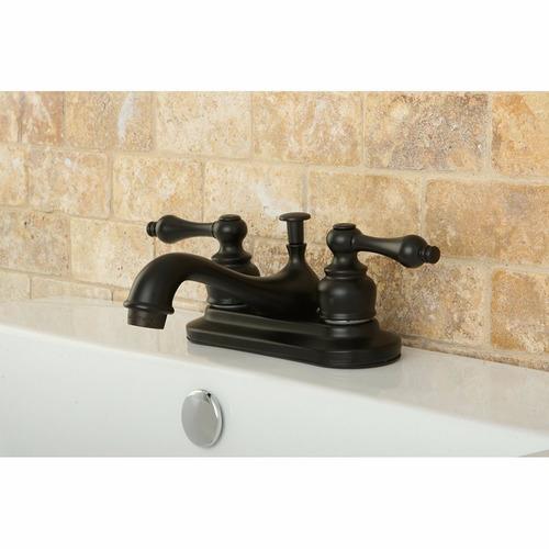 Lavabo Para Baño Antiguo:Llaves Para Lavabo Baño Grifo Estilo Antiguo – $ 2,14900 en