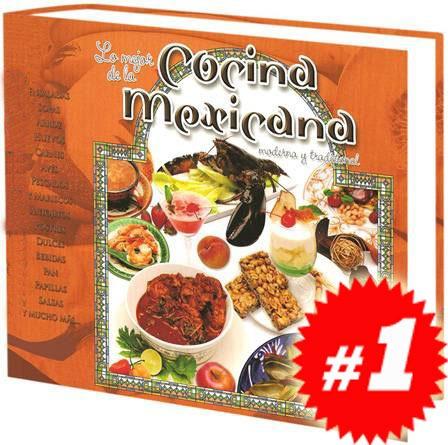 Cocina moderna mexicana images for Cocina tradicional definicion