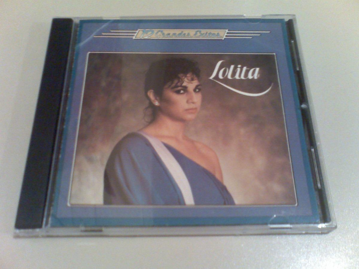 lolita 12: