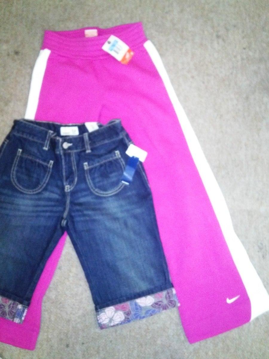 Ropa bolsas y calzado ropa para bebs nios ropa lotes de - Bolsas para ropa ...