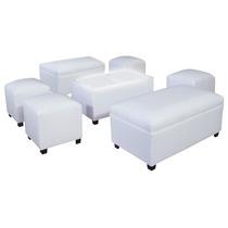 Sala Lounge, Sillon Lounge Muebles, $ 2990 Solo Mobydec, Idd