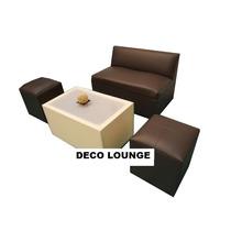 Maa.....salas Lounge ....precios De Fabrica!!!
