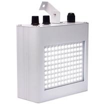 Luz Led Estrobo Potencia 4x Secuencial Y Audioritmico Xaris.